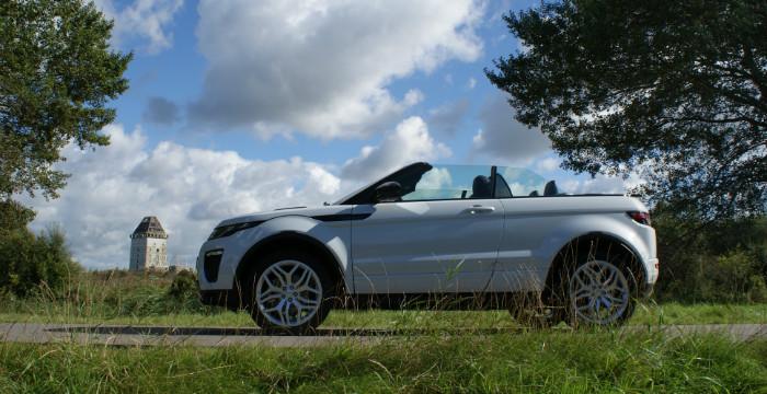 range-rover-evoque-convertible-best-of-all-worlds_driving-dutchman-1