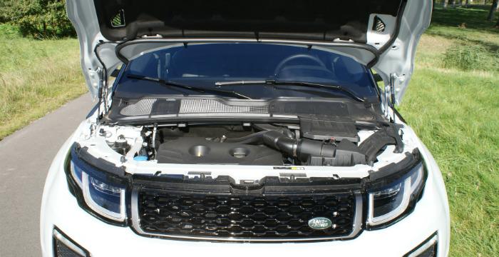 range-rover-evoque-convertible-best-of-all-worlds_driving-dutchman-10