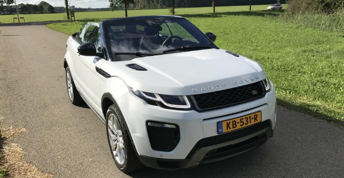 range-rover-evoque-convertible-best-of-all-worlds_driving-dutchman-5