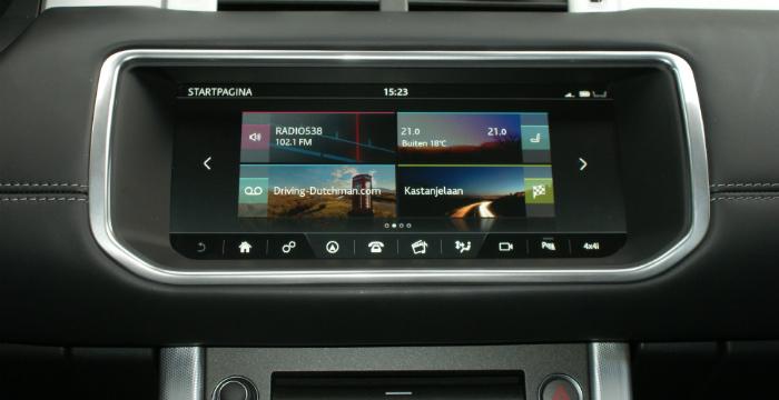 range-rover-evoque-convertible-best-of-all-worlds_driving-dutchman-6