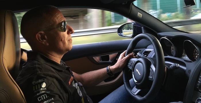 tim-coronel-jaguar-driving-dutchman