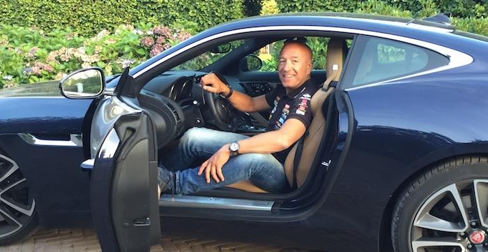 tim-coronel-jaguar-f-type-driving-dutchman