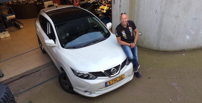 tim-coronel-nissan-driving-dutchman
