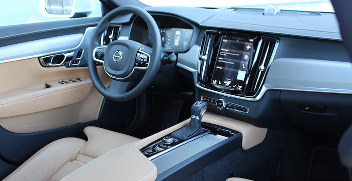 volvo-s90-the-new-next-toplimousine-driving-dutchman_04