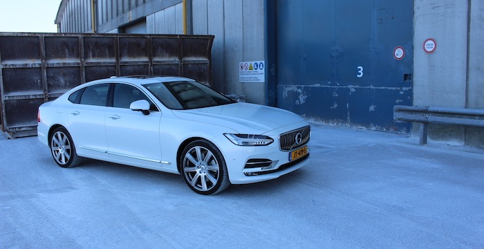 volvo-s90-the-new-next-toplimousine-driving-dutchman_08