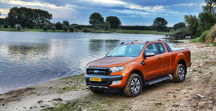 de-nieuwe-ford-ranger-op-grijs-kenteken-2