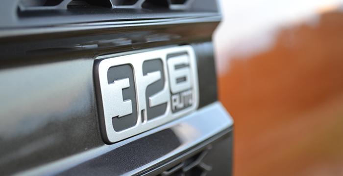de-nieuwe-ford-ranger-op-grijs-kenteken-3