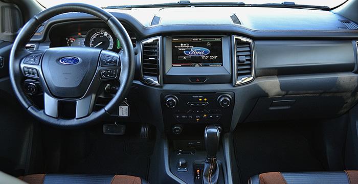 de-nieuwe-ford-ranger-op-grijs-kenteken-4