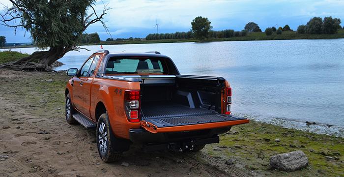 de-nieuwe-ford-ranger-op-grijs-kenteken-6