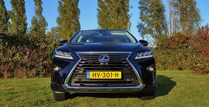 de-nieuwe-lexus-rx-450h-japanse-perfectie-3