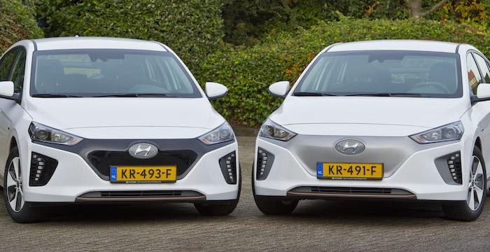 hyundai-ioniq-electric-driving-dutchman