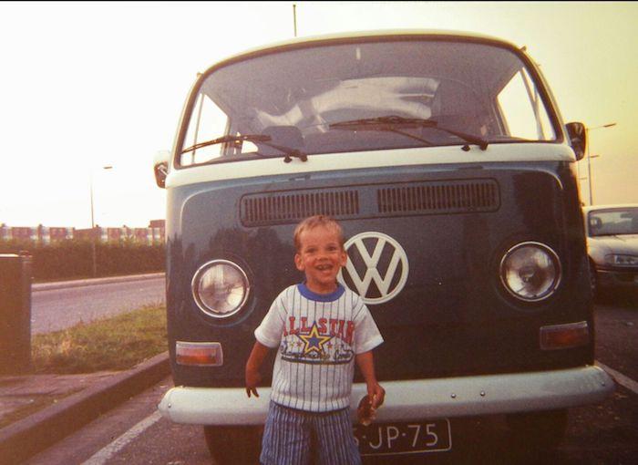 niels-van-den-berg-is-al-van-kinds-af-gek-op-volkswagen-busjes