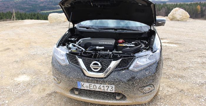 nissan-geeft-x-trail-2-0-liter-dieselmotor