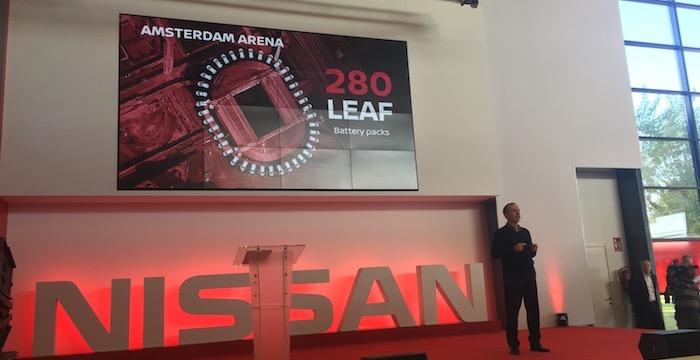 gebruikte-nissan-leaf-batterijen-krijgen-tweede-leven-in-amsterdam-arena-driving-dutchman