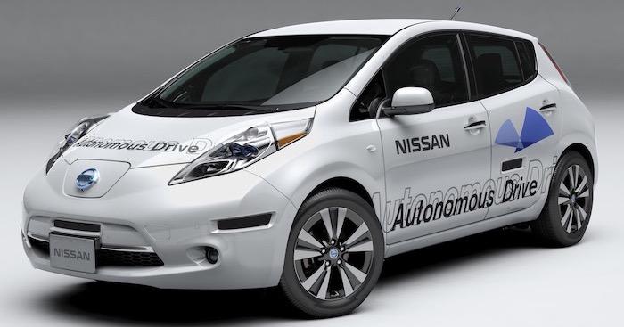 nissan-autonoom-rijden-driving-dutchman