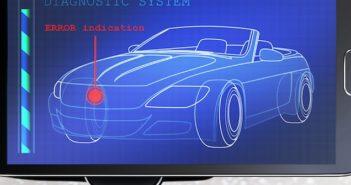 Hackers schakelen automotor tijdens rijden uit via je bluetooth accessoires