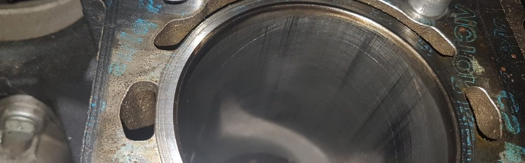 Ford Kuga Ecoboost techniek motor probleem brandstof Driving-Dutchman