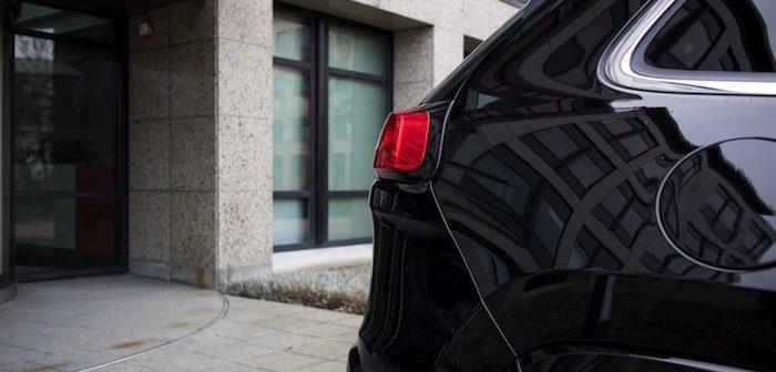 Jeep Cherokee 2.2 CRD OverLand rijtest autotest driving-dutchman
