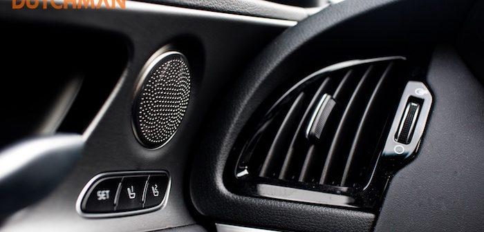 Rijtest Kia Stinger GT 3.3 Twin-Turbo V6 AWD autotest Driving-Dutchman design