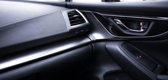 Autotest Subaru Impreza 2018 Driving-Dutchman portier
