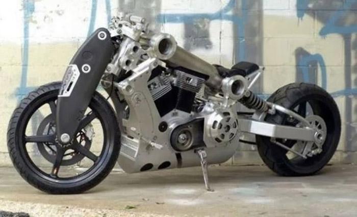 5 duurste motorfietsen 2018 6