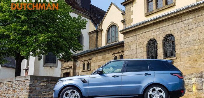 Autotest-Range-Rover-Sport-2018-Driving-Dutchman