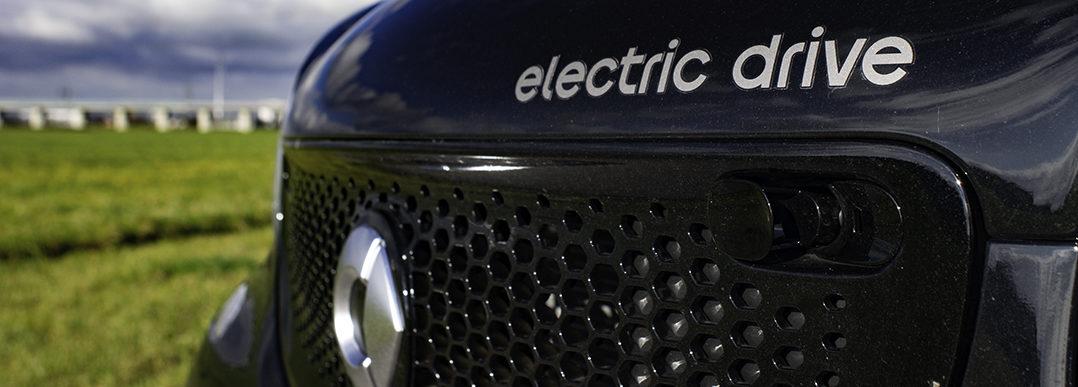 smart electric drive rijtest 1